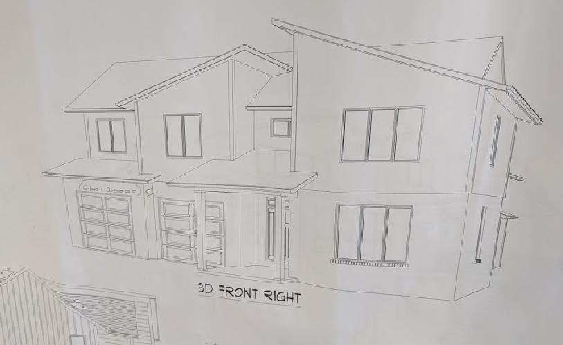 Michael Ricciuti Construction